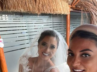 White Chic Wedding & Events 2