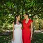 La boda de Constanza Moreno Sánchez Ornelas y NRG Photo & Video 22