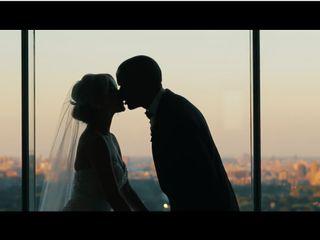 Your Wedding Cinema 2