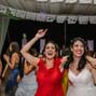 La boda de Constanza Moreno Sánchez Ornelas y NRG Photo & Video 24