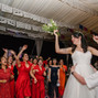 La boda de Constanza Moreno Sánchez Ornelas y NRG Photo & Video 25