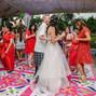 La boda de Constanza Moreno Sánchez Ornelas y NRG Photo & Video 26