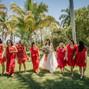 La boda de Constanza Moreno Sánchez Ornelas y NRG Photo & Video 27