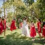 La boda de Constanza Moreno Sánchez Ornelas y NRG Photo & Video 28