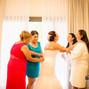 La boda de Alejandra Hernández Zamora y Roc'n'Love 17