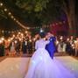 La boda de Anallely Carolina Hernández Terán y El Marqués Hacienda Hotel 10