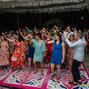 La boda de Constanza Moreno Sánchez Ornelas y NRG Photo & Video 30