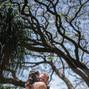 La boda de Constanza Moreno Sánchez Ornelas y NRG Photo & Video 31