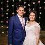 La boda de Anallely Carolina Hernández Terán y El Marqués Hacienda Hotel 12