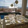 La boda de Jonathan R. y Aida's Banquetes 58