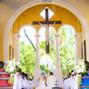 La boda de Alejandra Hernández Zamora y Complejo Grand Palladium Riviera Maya 9