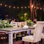 La boda de Anallely Carolina Hernández Terán y El Marqués Hacienda Hotel 14