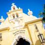 La boda de Alejandra Hernández Zamora y Complejo Grand Palladium Riviera Maya 10