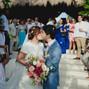 La boda de Mariana Campos y Federico Salmerón 11