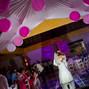 La boda de Alejandra Hernández Zamora y Complejo Grand Palladium Riviera Maya 14