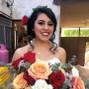 La boda de Suelem Gonzalez y La Ocasión Perfecta 3