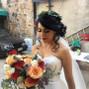 La boda de Suelem Gonzalez y La Ocasión Perfecta 4