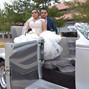 La boda de Lycsi y Limosinas Diamod de Aguascalientes 5