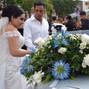 La boda de Lycsi y Limosinas Diamod de Aguascalientes 7