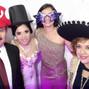 La boda de Jennifer A Montoya S y Foto·Box 6