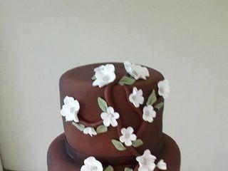 Brenda's Cake 1