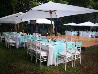 Banquetes All 2