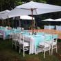 Banquetes All 7