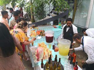 Banquetes All 5