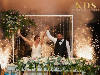 KDS Fotografía y Video 4