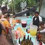 Banquetes All 10