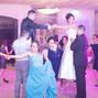 La boda de Karina y Quinta Santa Fe 17