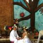 La boda de Anna y Bodas Mayas Dana Arabel 6