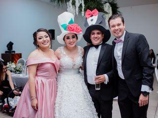 Sombrerucos 3
