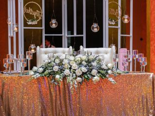 Nay Rodríguez Wedding Planner 3