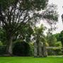 Jardín del Molino de Huexotitla 7