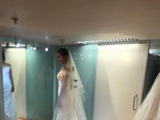 Me Bride 4