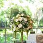 La boda de Yuri Rojas y Sheraton Santa Fe 3