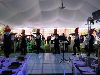 Banquetes Danny 4