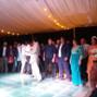 La boda de Dafne Valencia y Oesa 16