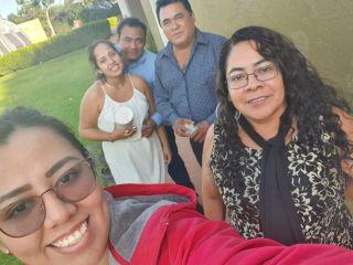 La Misión de Chichimequillas 1