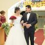 La boda de Fernanda P. y Ancestralia 27