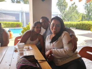 La Misión de Chichimequillas 2
