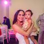 La boda de Karime escamilla y Fotografía iHtoa 26