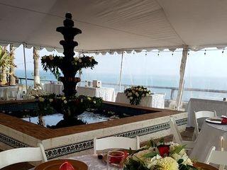 InLove Weddings 2