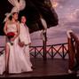 Vallarta Pictures 22