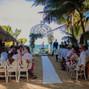 Ocean Weddings 11