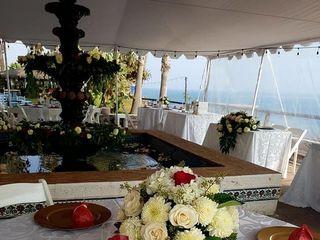 InLove Weddings 3
