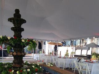 InLove Weddings 4