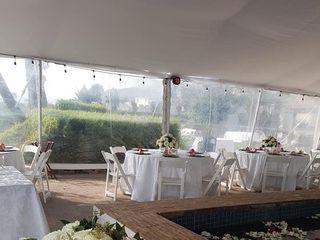 InLove Weddings 5