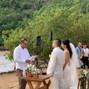 La boda de Lulú Orozco y Rafael García 9